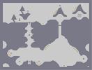 Thumbnail of the map 'Odd World'