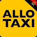 Allo Taxi Angola APK for Bluestacks