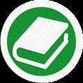 App DGS Hazırlık APK for Windows Phone