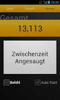 Screenshot of Feuerwehr Wettkampf ALT