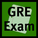GRE Pratice Exam icon