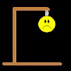 Hangman Lite icon