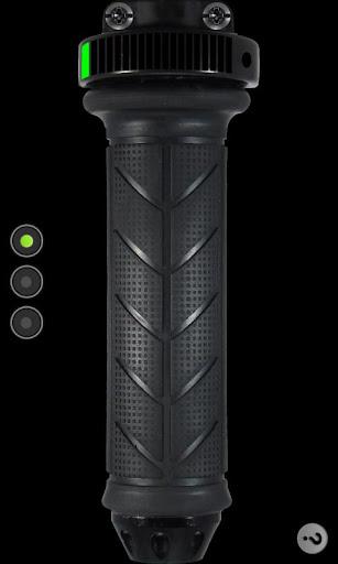 Moto X (2nd Gen.) - Android Smartphone - Motorola