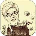 MomentCam Cartoons & Stickers APK for Blackberry