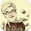 Download Android App MomentCam Cartoons & Stickers for Samsung