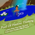 Pool Of Positive Thinking icon