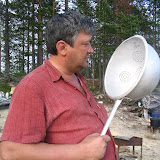 Сайт Олега Шакирова