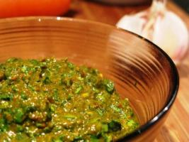 Chermoula