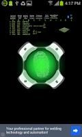 Screenshot of Lie Detector: True Scanner
