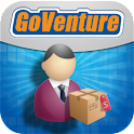 GoVenture Entrepreneur icon