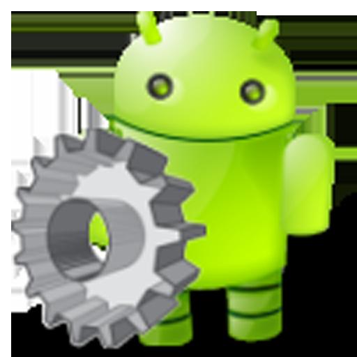 Simple Task Manager 生產應用 App LOGO-APP開箱王