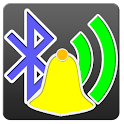 Network Based Reminder icon