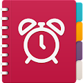 D-Day Reminder APK for Kindle Fire