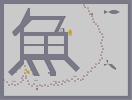 Thumbnail of the map 'sakana'
