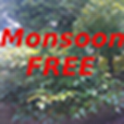 Monsoon Free icon