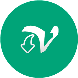 App Vinvid Downloader(forVine) APK for Windows Phone