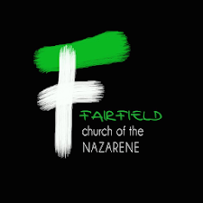 Fairfield Nazarene Church
