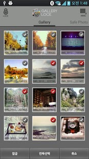 Safe Gallery (Media Lock) APK for Bluestacks