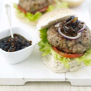 Blue Cheese Sausages Recipes