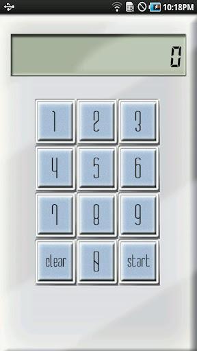 【免費工具App】SimpleTimer-APP點子