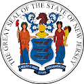 New Jersey Criminal Code - 2C icon