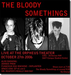 bloodysomethingsposteroct27s