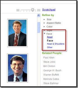 facesearch2