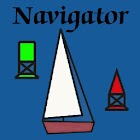 Navigator Trial icon