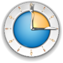 Diet Tracker icon