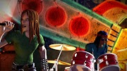 RedOctane: Rock Band delays likely