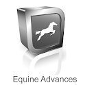 Equine Drugs icon