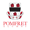 Pomfret Alumni Connect icon
