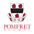 Pomfret Alumni Connect icon