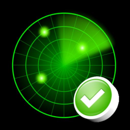 任务雷达免费 生產應用 App LOGO-APP試玩