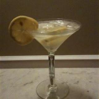 Vodka Triple Sec Lemon Juice Recipes