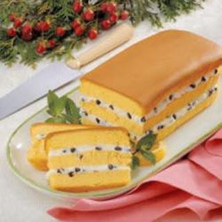 Italian Torte Cake Recipes