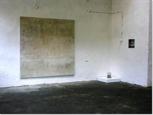 Kubiak-Krawczyk18
