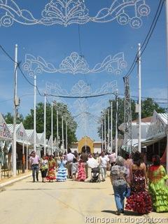 Feria 008