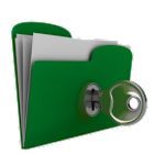 Encryption Manager Lite icon
