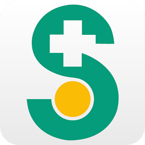 Download SESCAM APK