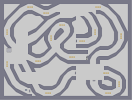 Thumbnail of the map 'Flow'