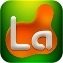 LavaBox icon
