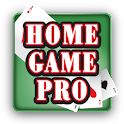 Home Game Pro icon