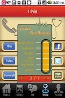 Screenshot of SpeakWithDoc