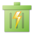 Lightning (.. file APK for Gaming PC/PS3/PS4 Smart TV