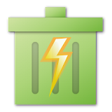 Lightning (Root) file APK Free for PC, smart TV Download