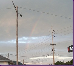 rainbow cropped