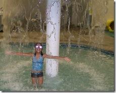 000_0011 kass water park blog
