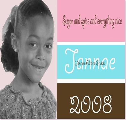 Jannae copy