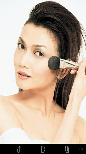 化粧鏡 男女合用